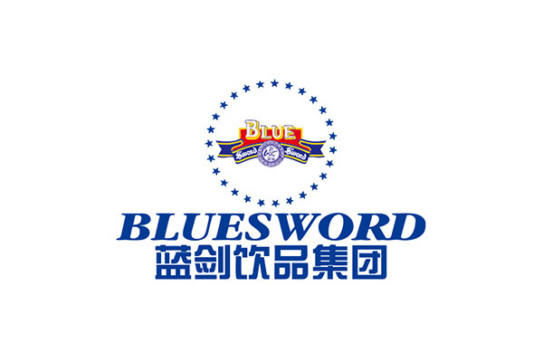 Blue Sword Drink Group