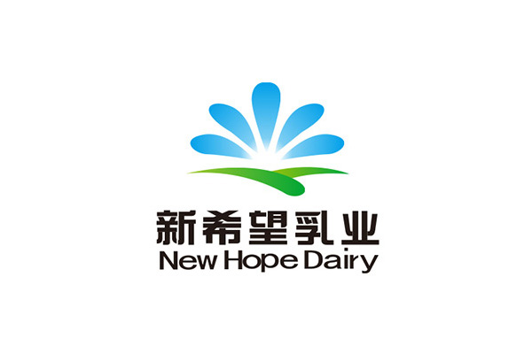 New Hope Dairy