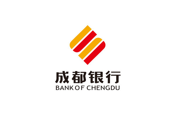 Chengdu Bank