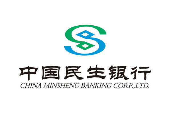 China Minsheng Bank