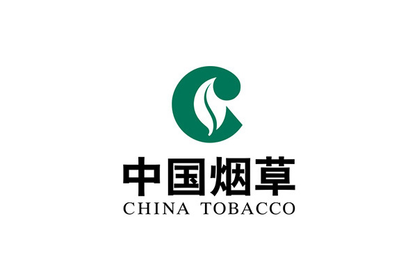 Chinese Tobacco